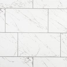 Panaro Bianco Ceramic Tile