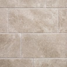 Mirage Latte Porcelain Tile