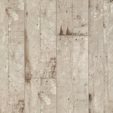 Rafter Vison Natural Wood Plank Porcelain Tile