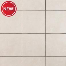 New! Bristol Beige Ceramic Tile