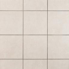 Bristol Beige Ceramic Tile