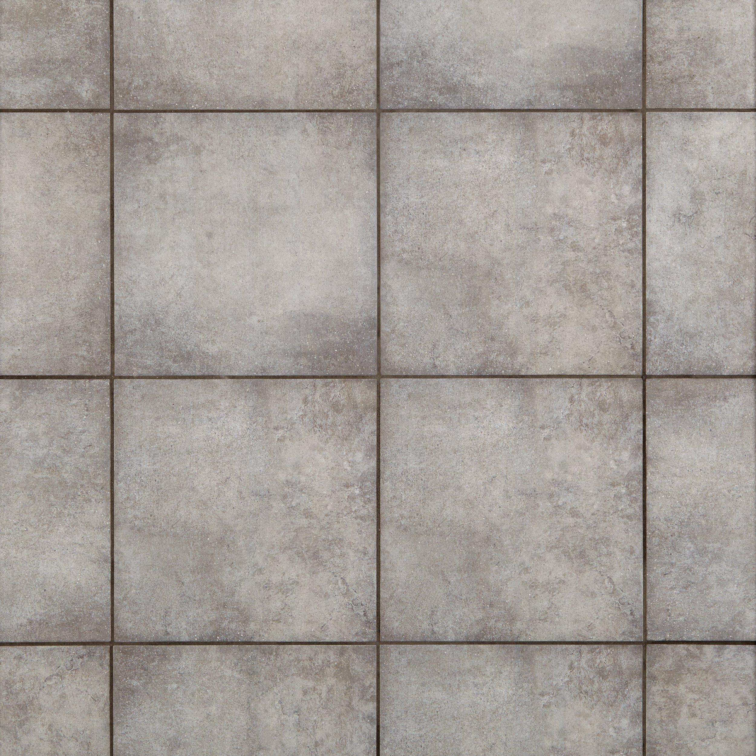 Superbe Floor U0026 Decor