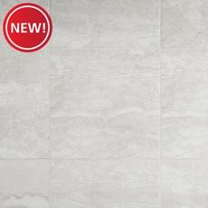 New! London Gray Ceramic Tile