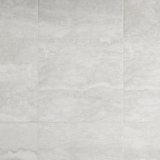 London Gray Ceramic Tile