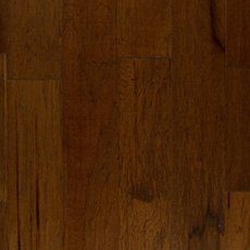 Hickory Provincial Handscraped Engineered Hardwood