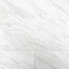 Volakas Plus Porcelain Tile