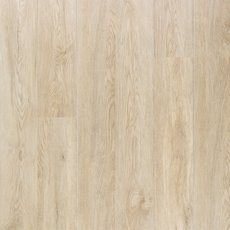 Crystal Creek Oak Rigid Core Luxury Vinyl Plank - Foam Back