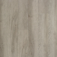 Heatherwood Matte Luxury Vinyl Plank with Foam Back