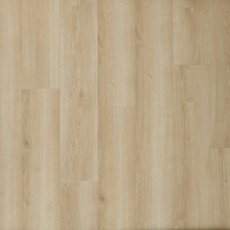 Prairie Maple Rigid Core Luxury Vinyl Plank - Foam Back