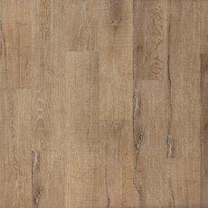 Satchel Farms Oak Rigid Core Luxury Vinyl Plank - Foam Back