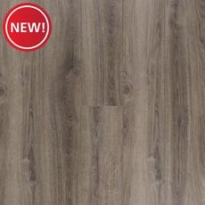 New! Ridgeway Oak Matte Laminate