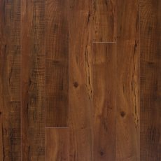 Artesia Spalted Maple Laminate