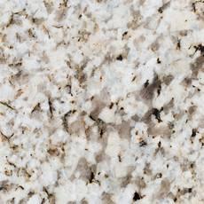 Sample - Custom Countertop Laurel Creek Granite