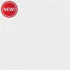 New! Sample - Custom Countertop Brine Solid Surface