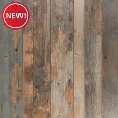 New! Sundance Random-Width Matte Water-Resistant Laminate