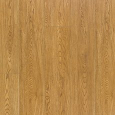 Classic Flaxen Matte Water-Resistant Laminate