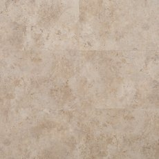 Crema Antique Luxury Vinyl Tile