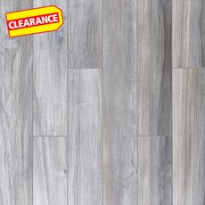 Clearance! Marquis Wood Plank Porcelain Tile