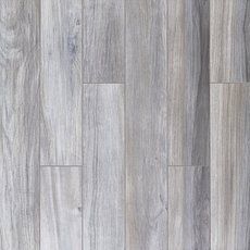 Marquis Wood Plank Porcelain Tile