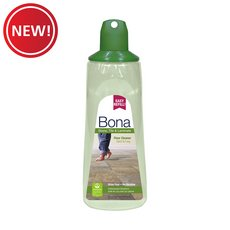 New! Bona Stone Tile and Laminate Cleaner Cartridge
