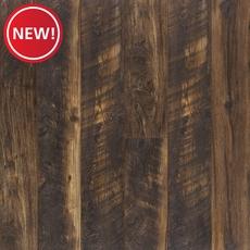 New! Henna Lumber Variedad Matte Laminate