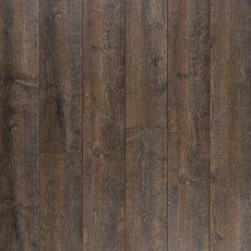 Pastoral Oak Matte Laminate