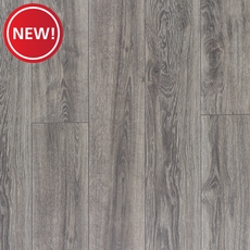 New! Thames Oak Matte Laminate