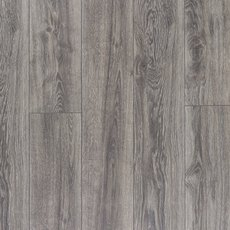 Thames Oak Matte Laminate