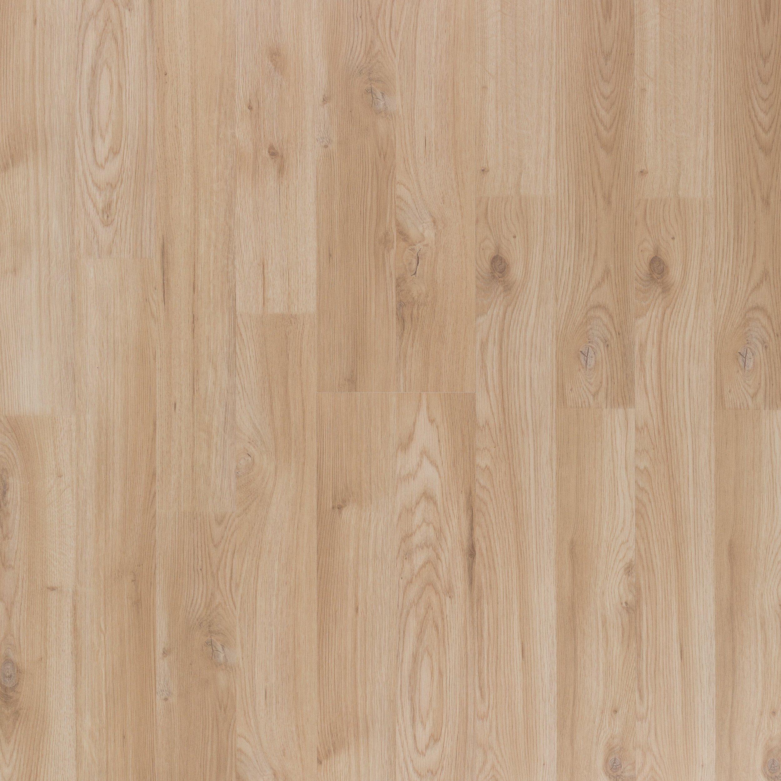 Flooring Laminate: Laminate & Vinyl