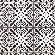 Bayona Decorative Ceramic Tile