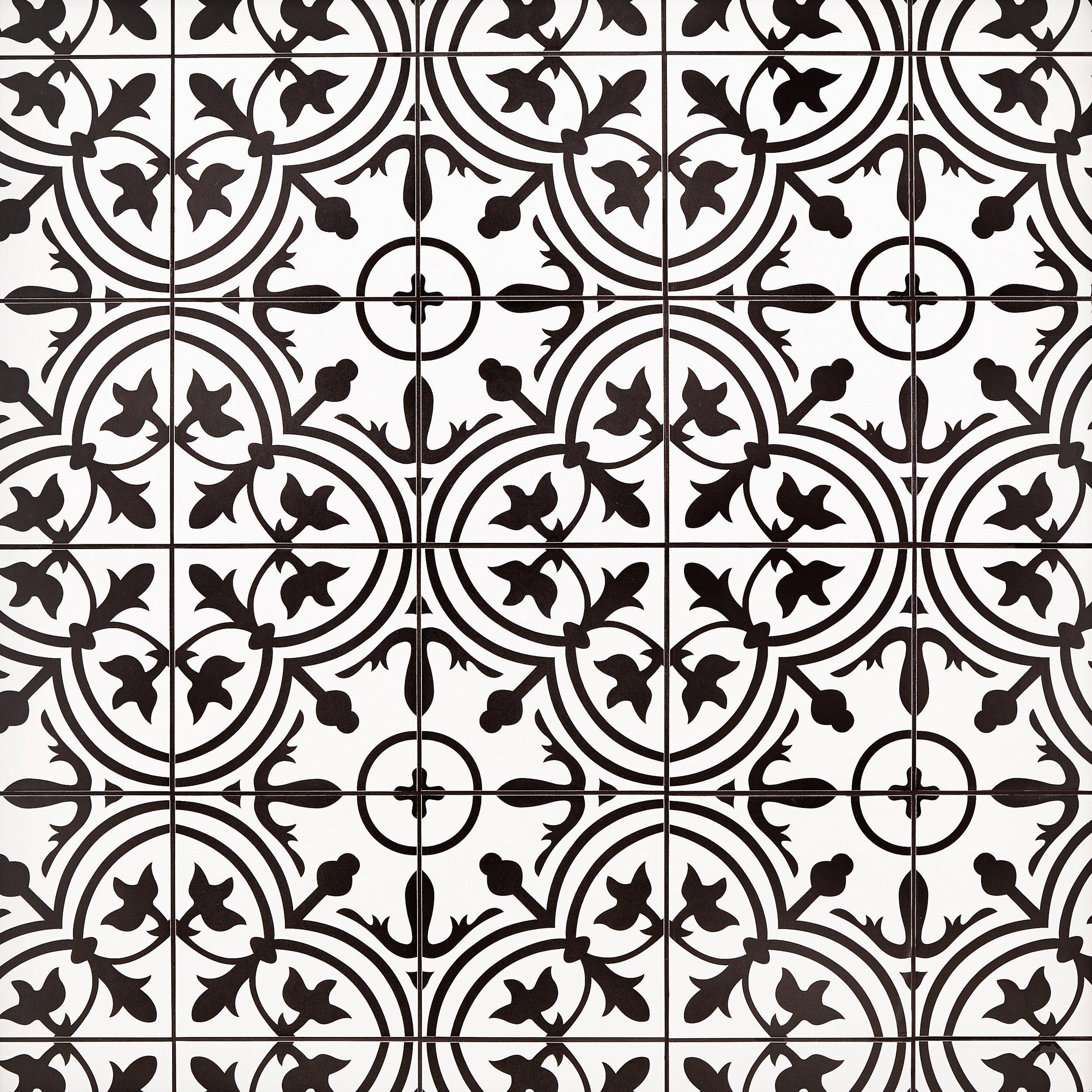decorative backsplashes floor decor