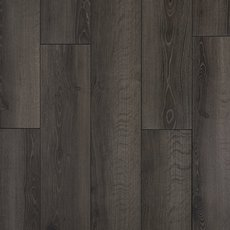 Ember Grey Oak Water-Resistant Laminate
