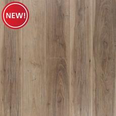 New! Spalted Walnut Matte Laminate