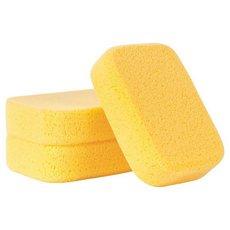 Goldblatt Large All Purpose Sponges - 3pk.