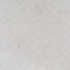 Moroccan Groutable Vinyl Tile