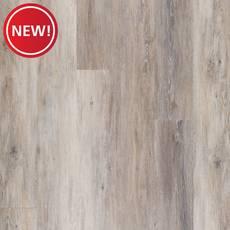 gray laminate and vinyl flooring floor decor