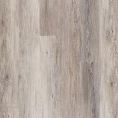 Storm Oak Luxury Vinyl Plank