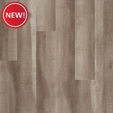 New! Allegro Oak Luxury Vinyl Plank
