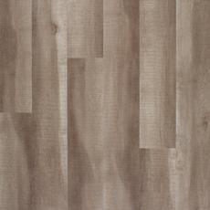 Allegro Oak Luxury Vinyl Plank