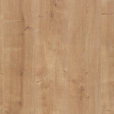 Baytown Oak Laminate