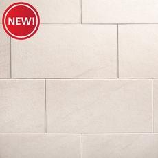 New! Ravenna Almond Porcelain Tile