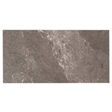 Rapallo Brown Porcelain Tile