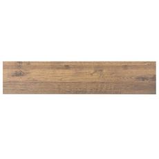 Dalton Ridge Natural Wood Plank Porcelain Tile