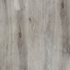 White Pewter Plank with Cork Back