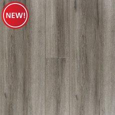 New! Granite Peak Water-Resistant Laminate