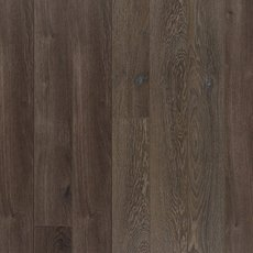 Weathered Gray Water-Resistant Laminate