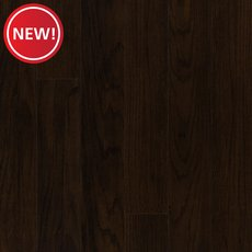 New! Willow Creek High Gloss Water-Resistant Laminate