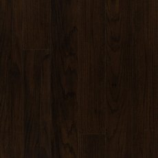 Willow Creek High Gloss Water-Resistant Laminate