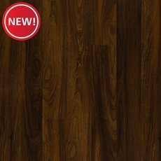 New! North Star High Gloss Water-Resistant Laminate