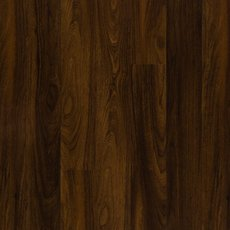 North Star High Gloss Water-Resistant Laminate